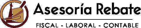 Asesoria Rebate Logo